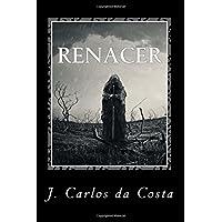El Poder de la Sangre: Renacer (Volume 3) (Spanish Edition)