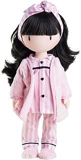 Paola Reina Gorjuss - Pijama para muñeca