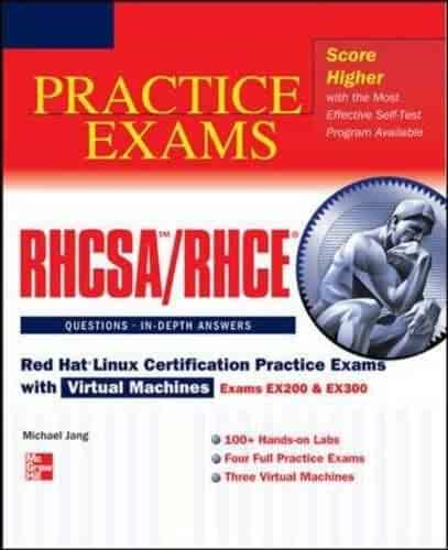 relayd and httpd mastery it mastery book 11 english edition