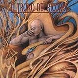 Il Trono Dei Ricordi by Il Trono Dei Ricordi (1994-05-03)