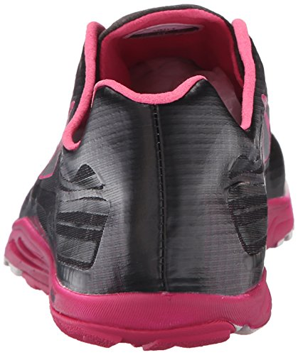 Altra-Mens-Golden-Spike-Running-Shoe-BlackDiva-Pink-11-M-US