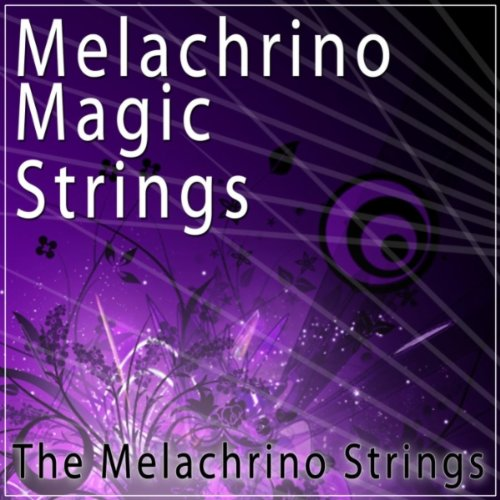 The Melachrino Strings - Music For Relaxation