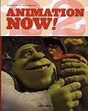 Animation Now! (Taschen 25th Anniversary)
