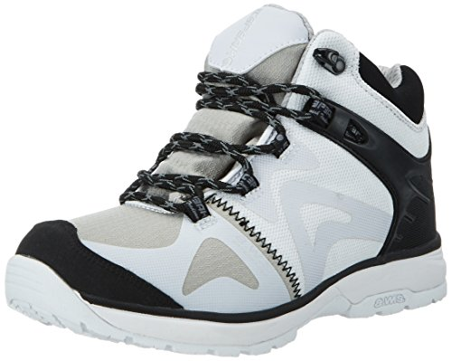 Wiwa Optic Shoes Walking White Icepeak White Nordic WoMen 5qY8wxz6
