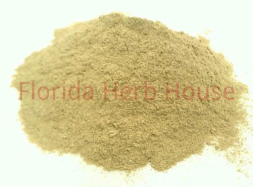 how to use eleuthero root powder