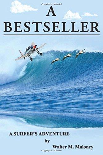 Read Online A Bestseller pdf