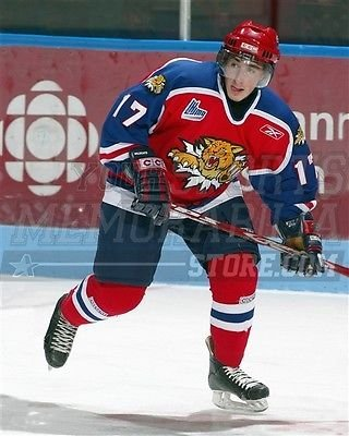 Brad Marchand Boston Bruins Moncton Wildcats jersey photo 8x10 11x14 16x20  1855 - Size 16x20 3fba6a6d2