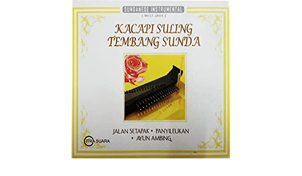 Download mp3 and mp4 instrumen musik sunda torrentcousgue.