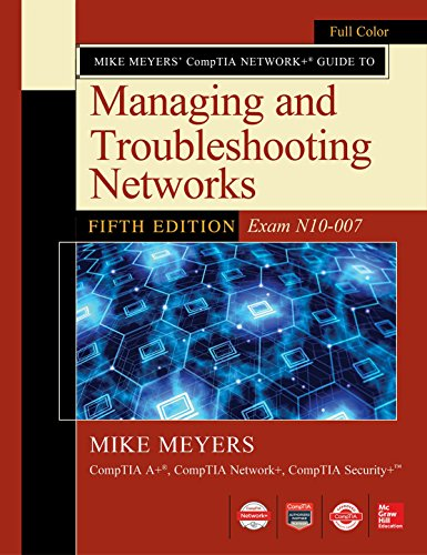 12 Best New Network Routing Books To Read In 2019