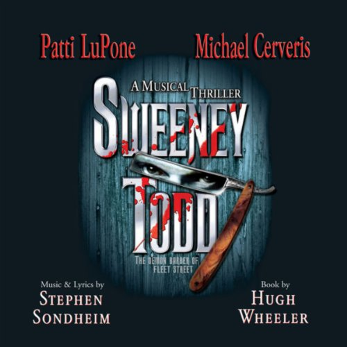 Sweeney Todd