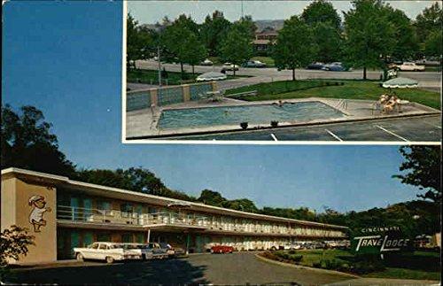 travelodge-cincinnati-cincinnati-ohio-original-vintage-postcard