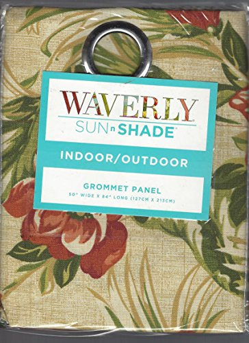 waverly-indoor-outdoor-sun-n-shade-malibu-palm-citrus-floral-84-drapery-panel