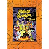 Scooby Doo!  & the Ghoul School