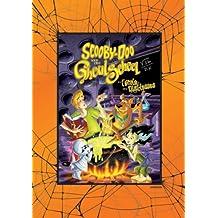 Scooby Doo!  & the Ghoul School