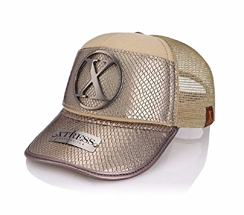 fashion y mujer hombre para Gorra Xtress Exclusive FEgwqOFz