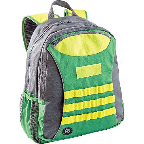 sydney-paige-buy-one-give-one-taggart-backpack-green