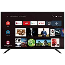 Micromax 40 Full HD Smart Certified Android TV  Android 9....