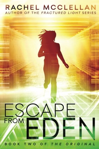Check expert advices for escape eden?