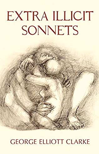 book cover of Extra Illicit Sonnets