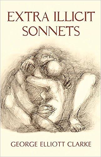 Extra Illicit Sonnets
