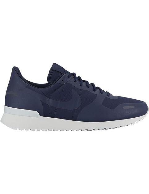 ZAPATILLAS NIKE AIR VORTEX AZUL HOMBRE 43 Azul: Amazon.es: Zapatos y complementos