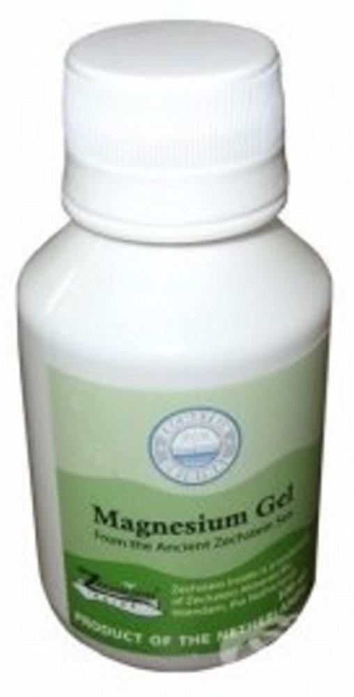 Zechstein Gel origen Pelage Gel 100 ml limpieza en profundidad.: Amazon.es: Salud y cuidado personal