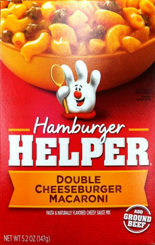 betty-crocker-double-cheeseburger-macaroni-hamburger-helper-52oz-2-pack