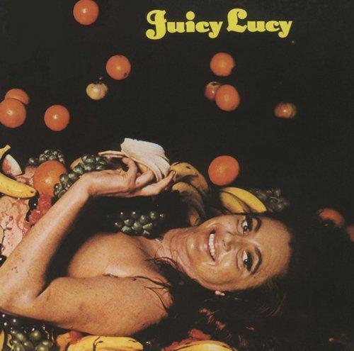 Vinilo : Juicy Lucy - Juicy Lucy (180 Gram Vinyl)