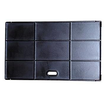 Plancha Reversible Hierro Fundido placa aprox. 48,5 x 30 x 2 cm Pizza