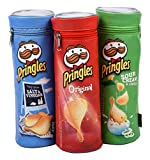 Pringles Pencil Case from Helix
