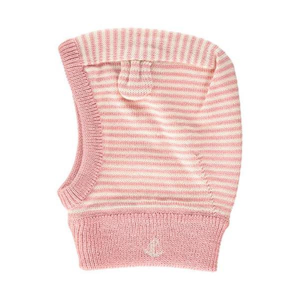 Petit Bateau Bonnet Bébé Fille 1
