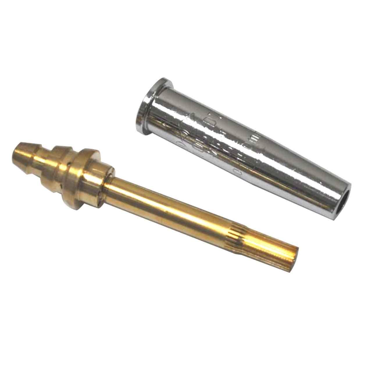 Koike 106D7 Propane Cutting Tip Size 3