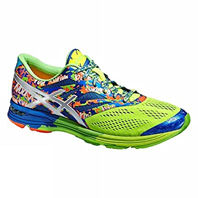 Asics Gel Noosa Tri 10 (T530N 0791)   Running Shoes [Men's
