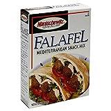 Manischewitz, Falafel Mix, Size - 6.4 OZ, Pack of 3