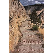 Stories of the Way