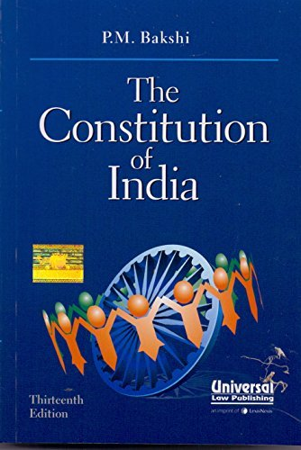Of book constitution the pdf india
