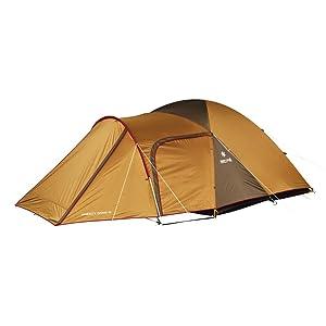 スノーピーク テント アメニティドーム
