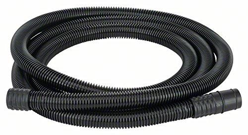 Bosch Zubehö r 2600793009 Schlauch 3 m, 19 mm