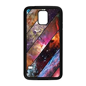 Cosmic starry sky Phone Case for Samsung Galaxy S5