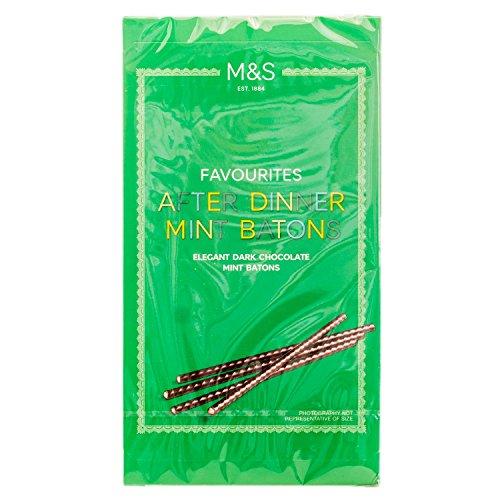 marks-spencer-favourites-after-dinner-mint-batons