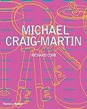 Michael Craig-Martin, Richard Cork, 0500093326