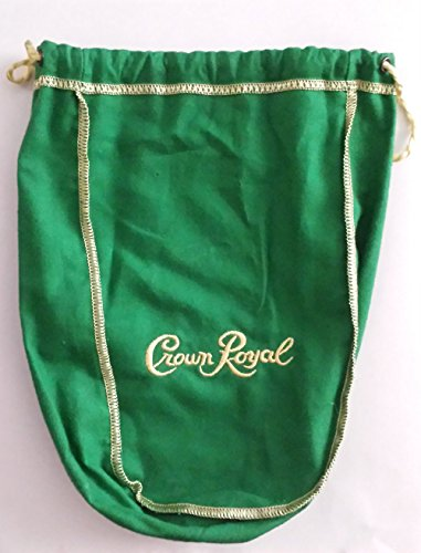 crown-royal-green-bag-regal-apple-by-royal-crown