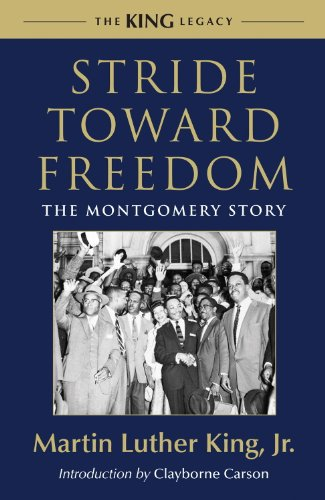 stride-toward-freedom-the-montgomery-story-king-legacy