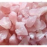 quarzo rosa pietre grezze Klein 1.000G