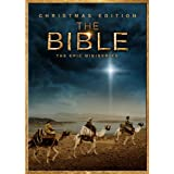 Bible, The (tv Series)