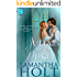 Julia and the Duke (Bluestocking Brides Book 2)