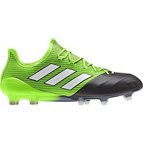 Scarpe Da Calcio Adidas Da Uomo Ace 17.1 In Pelle Fg