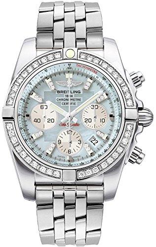 Breitling-Chronomat-44-AB011053G686-375A