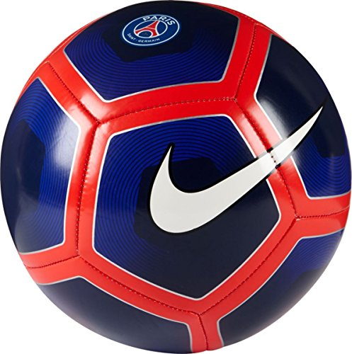 Nike Supporters - Nike Paris Saint-Germain Supporters Ball [Midnight Navy] (5)