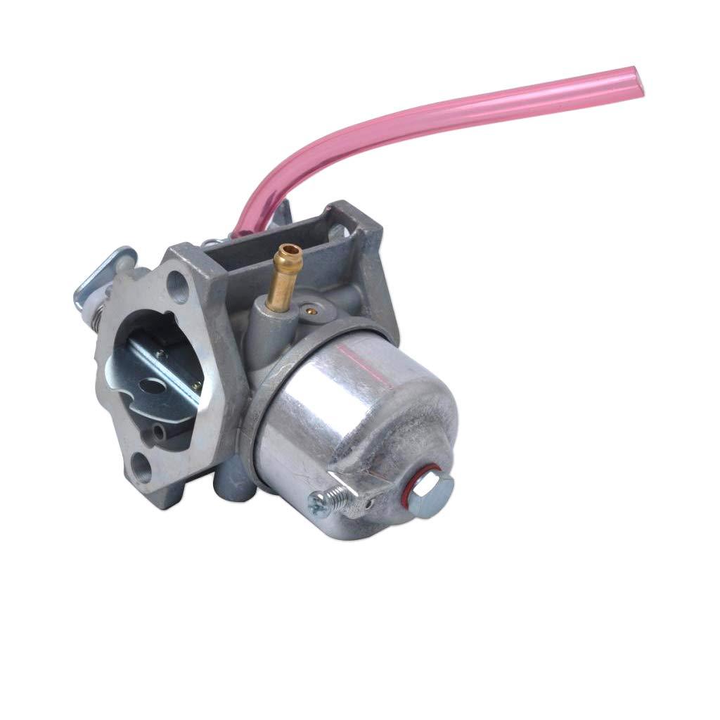 Vergaser F/ür GS75 HD75 180 185 260 265 AM122852 M97274 M97275 Vergaser